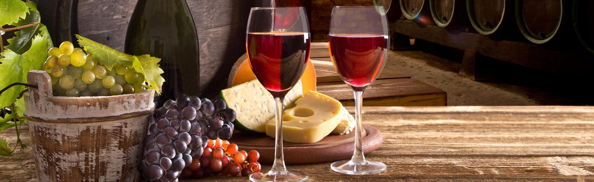 Slijterij Wijnhandel Maison d'Elfant