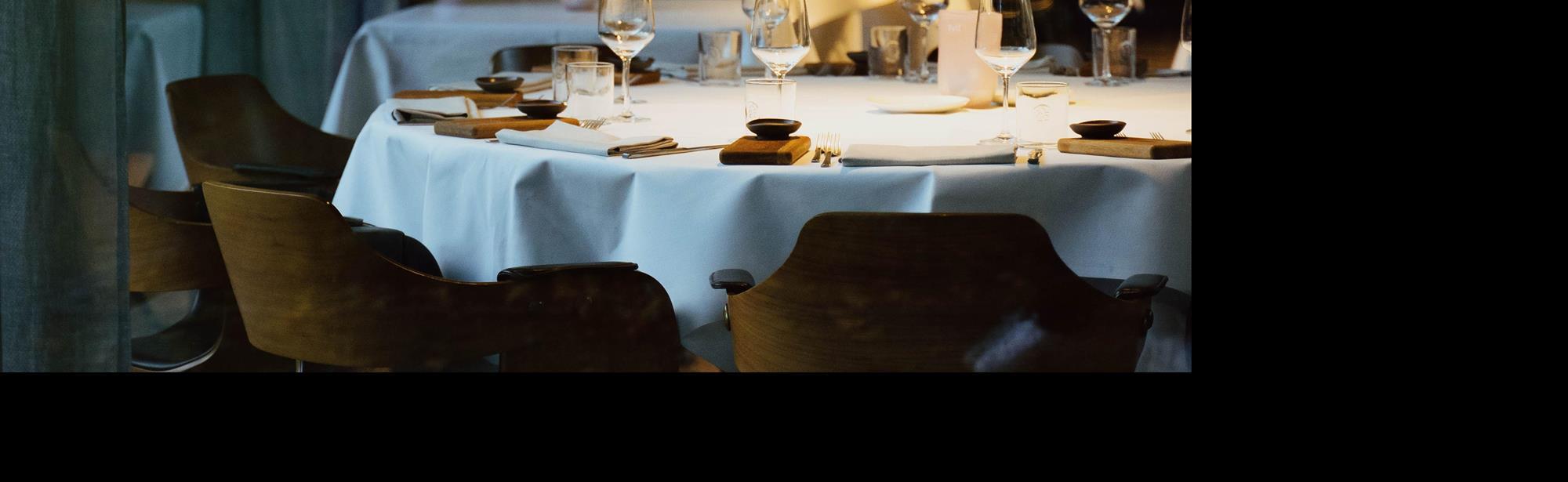 Restaurant Pirandello