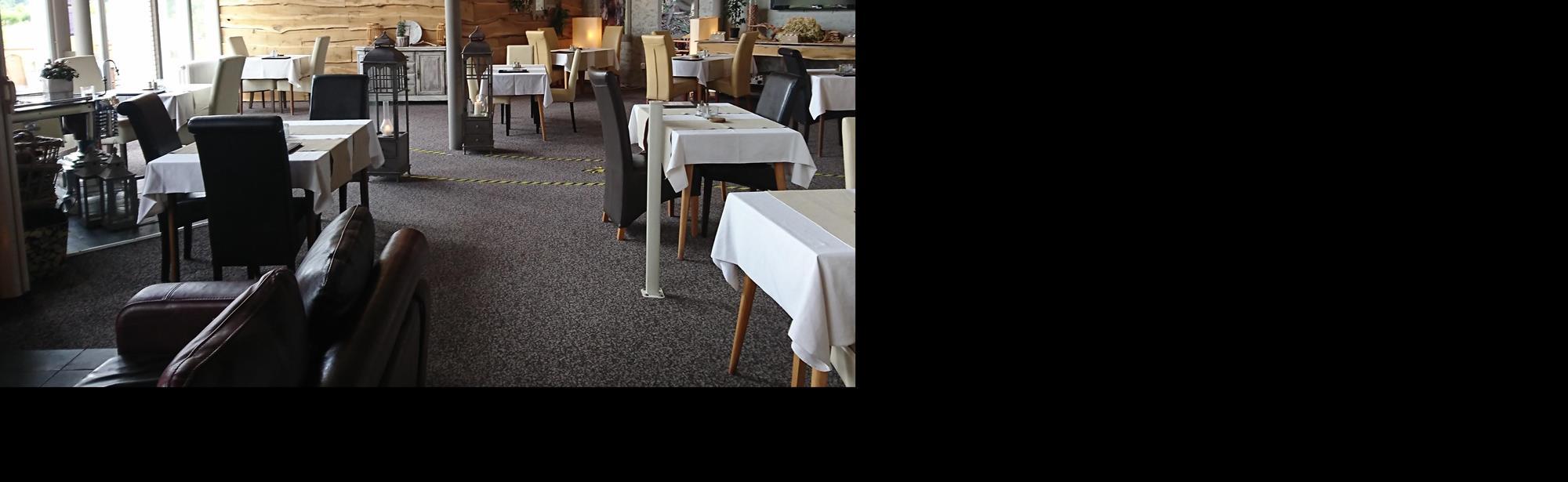 Restaurant de Lier