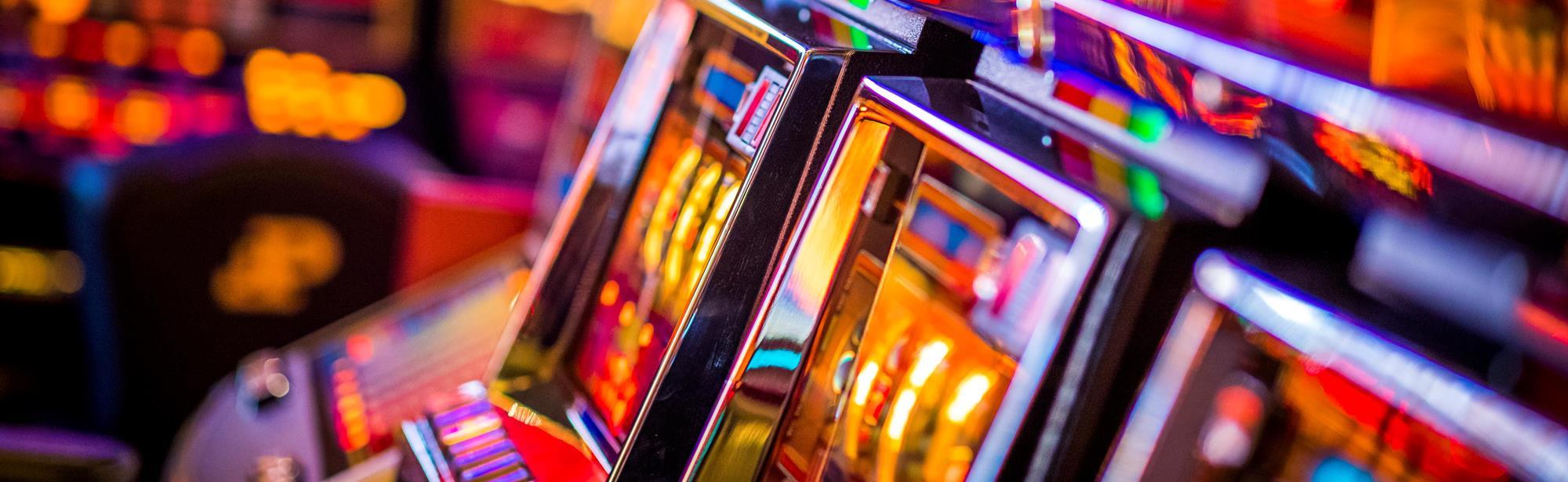 Fair Play Casino Maastricht Gubbelsstraat