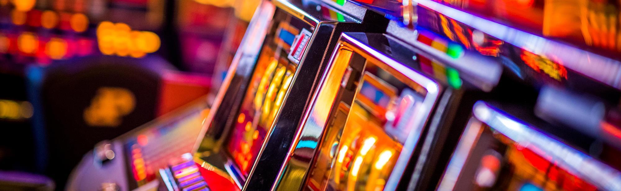 Fair Play Casino Maastricht Stationsstraat