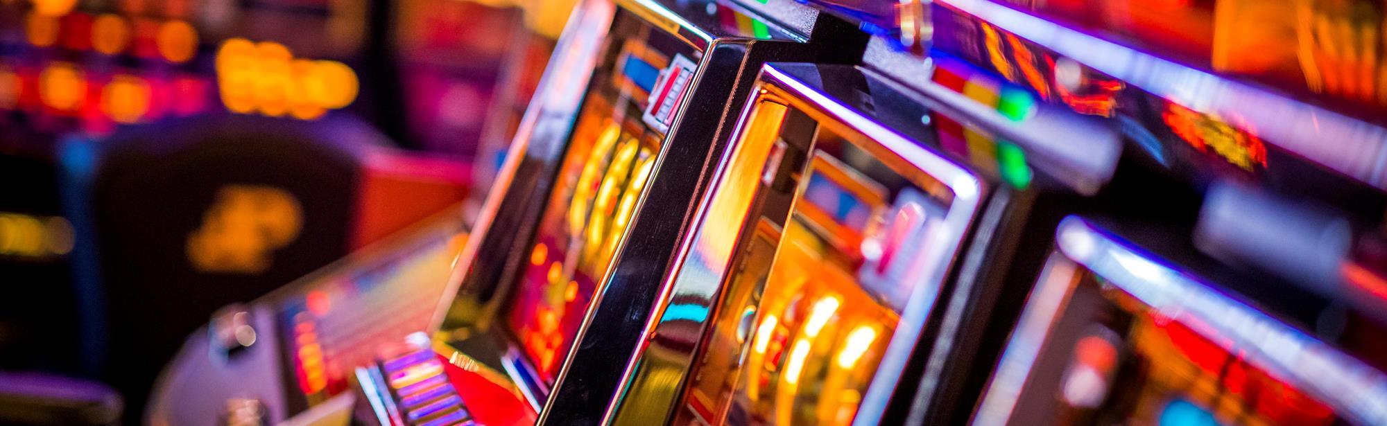 Fair Play Casino Sittard Paardestraat