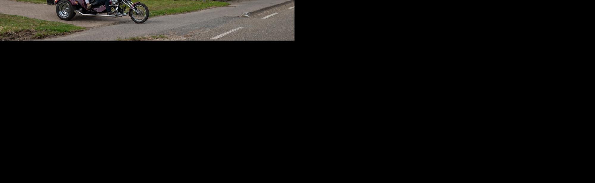 Vakantie-oord De Zonnehoeve