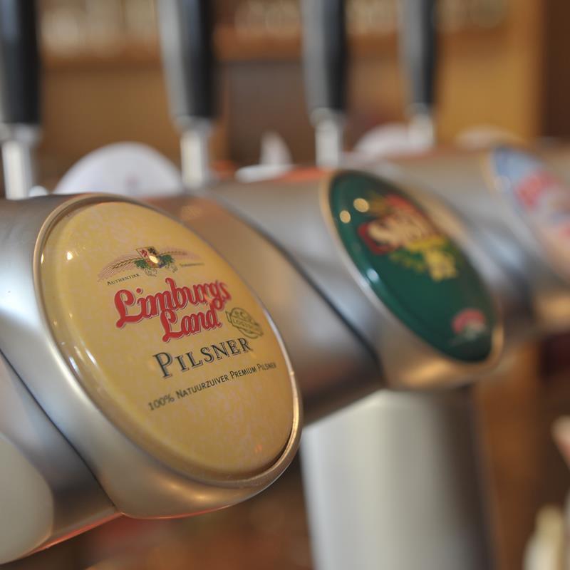 Gulpener Bierwandeling - Foto 2