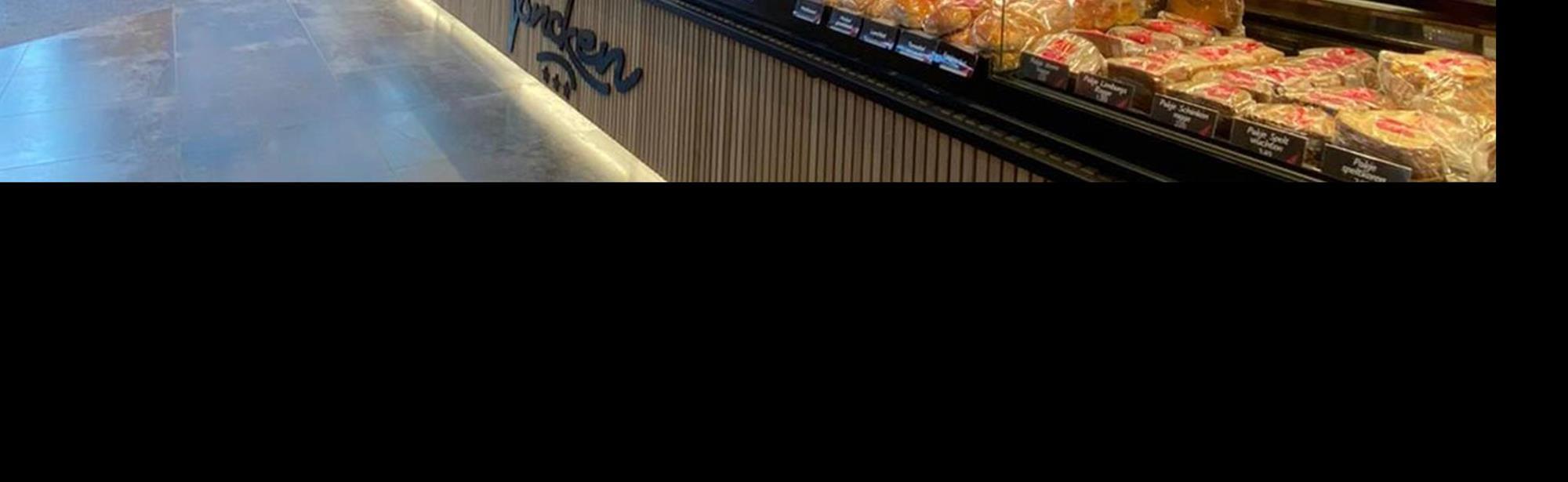 Visit Zuid-Limburg Servicepunt Margraten, Broqua Tweewielers