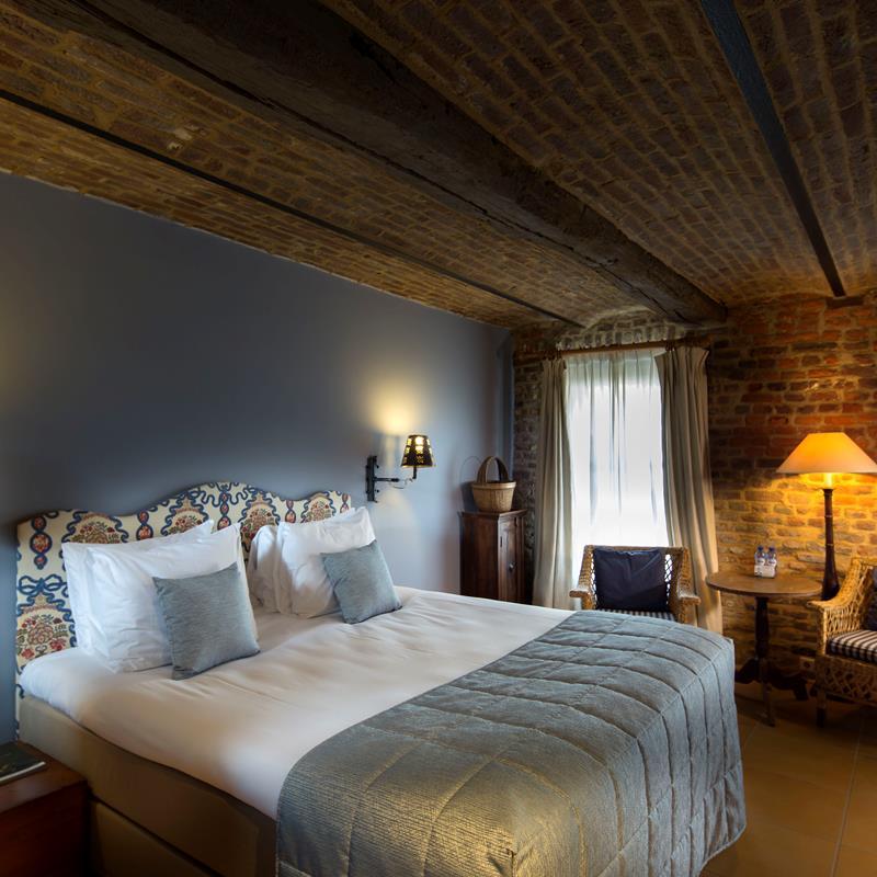 Hotel Winselerhof - Foto 0