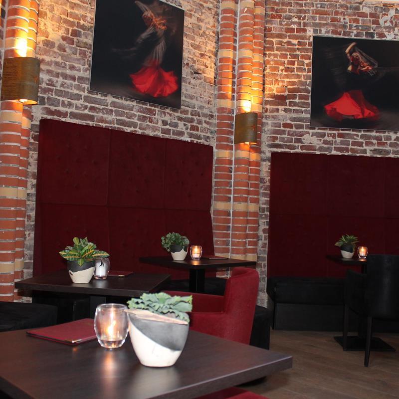 Brasserie Abshoven - Foto 3
