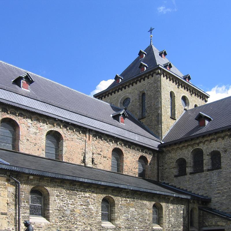 Sint Pancratiuskerk - Foto 2