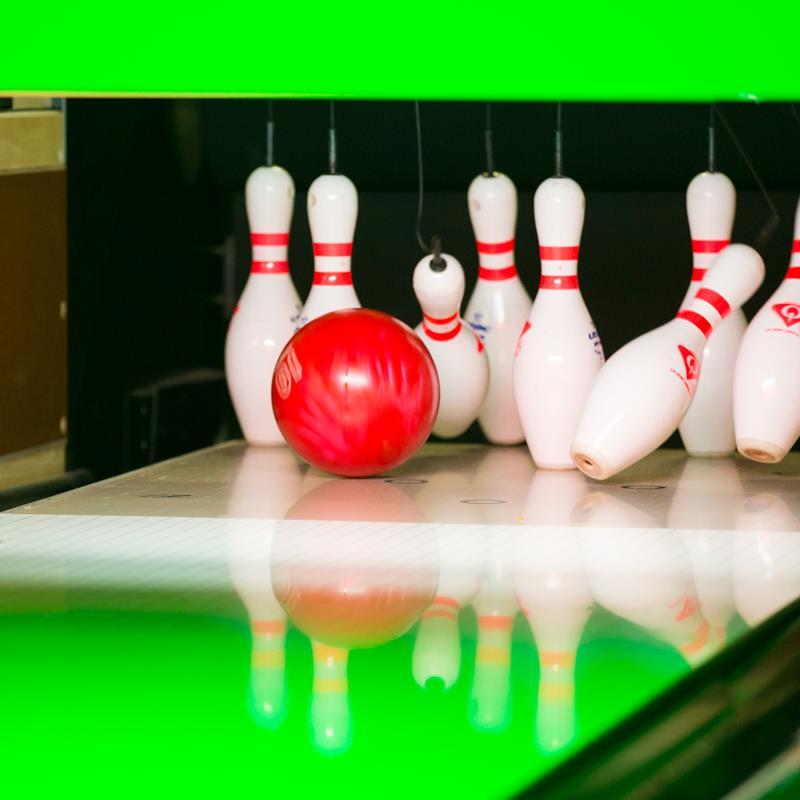 Bowlo Bowling & Lounge - Foto 0