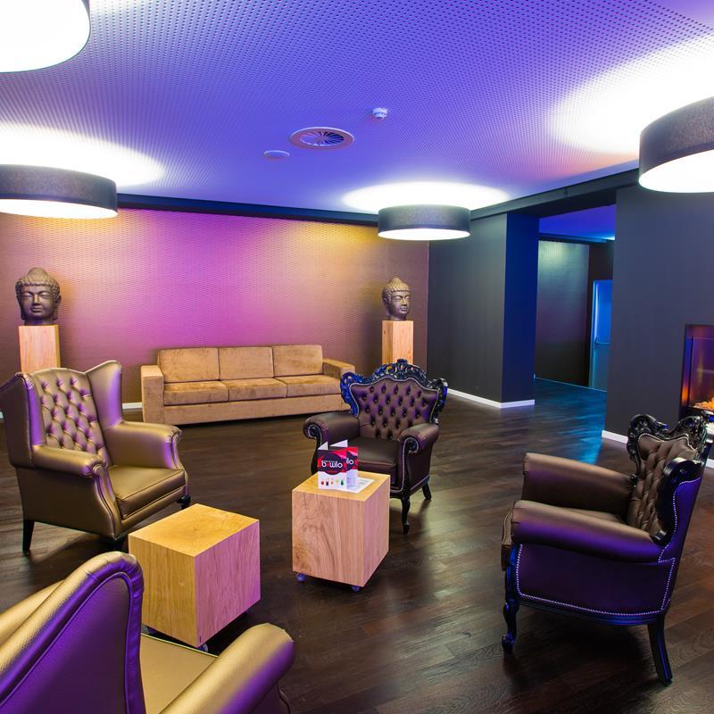 Bowlo Bowling & Lounge - Foto 3