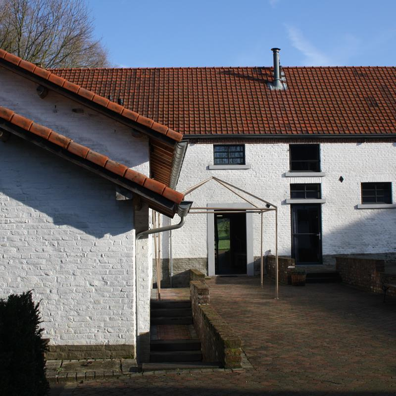 Landgoed Karsveld - Foto 1