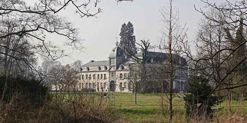 Buitenplaats Vaeshartelt - Foto 0