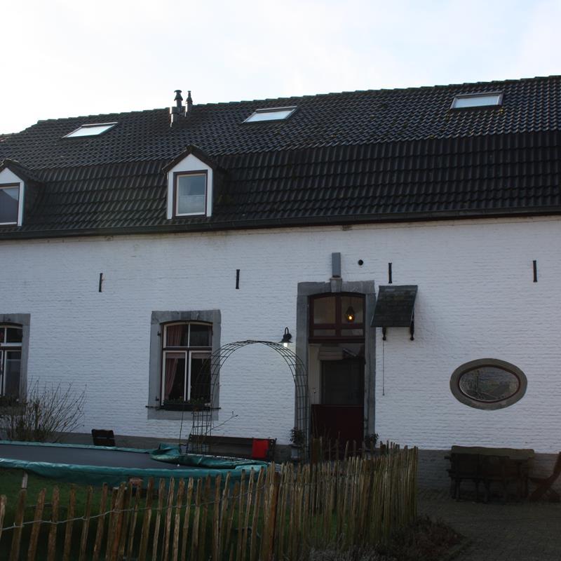 Landgoed Karsveld - Foto 2