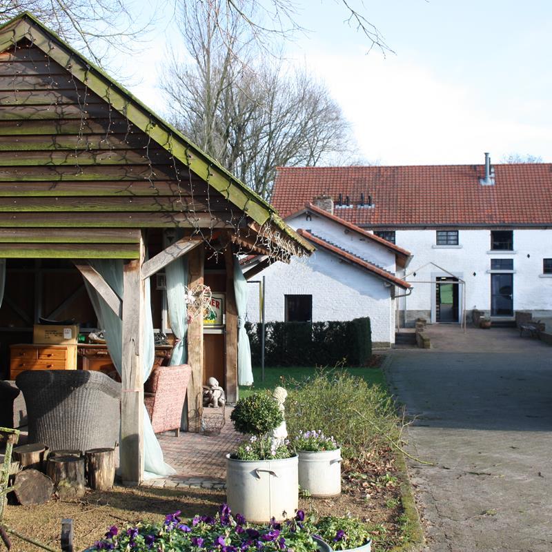 Landgoed Karsveld - Foto 3