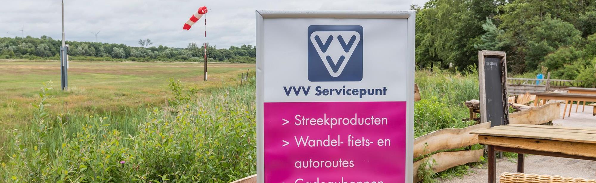 Visit Zuid-Limburg Servicepunt Restaurant de Lier