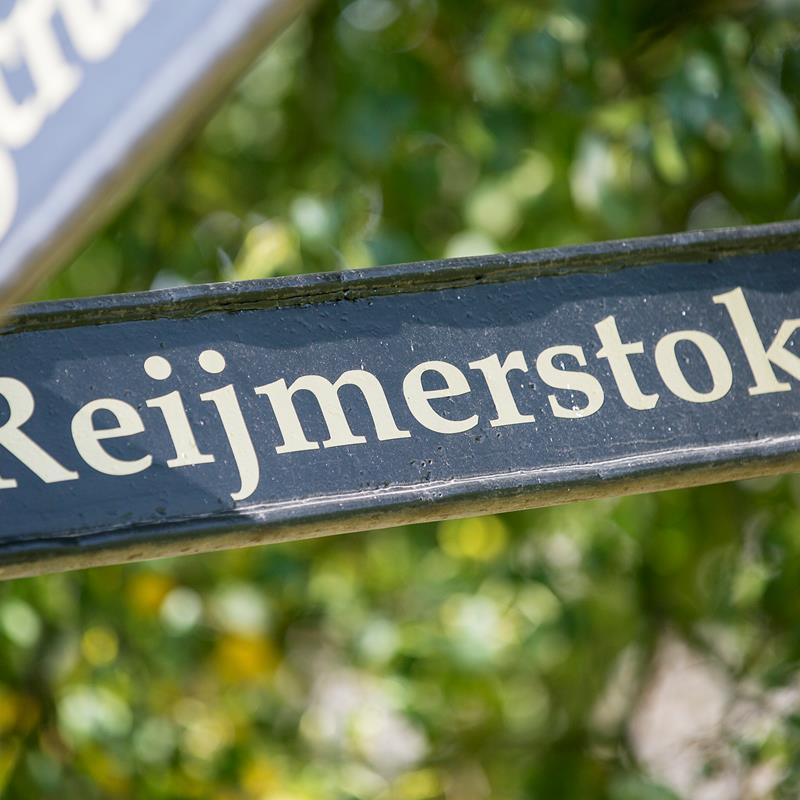 Reijmerstok - Foto 0