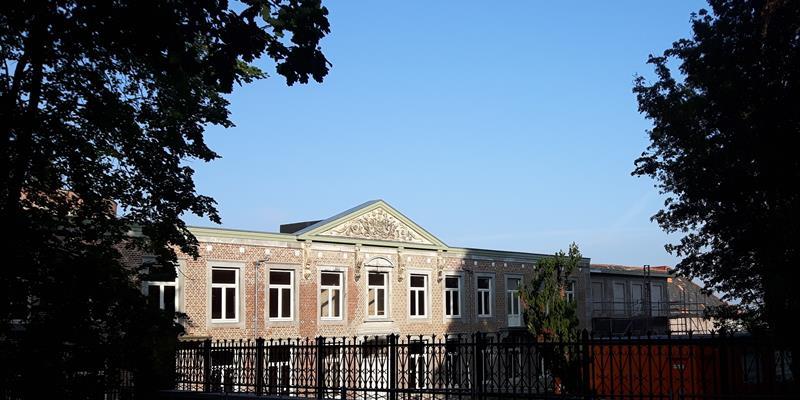 Klooster Hoogcruts  - Foto 0