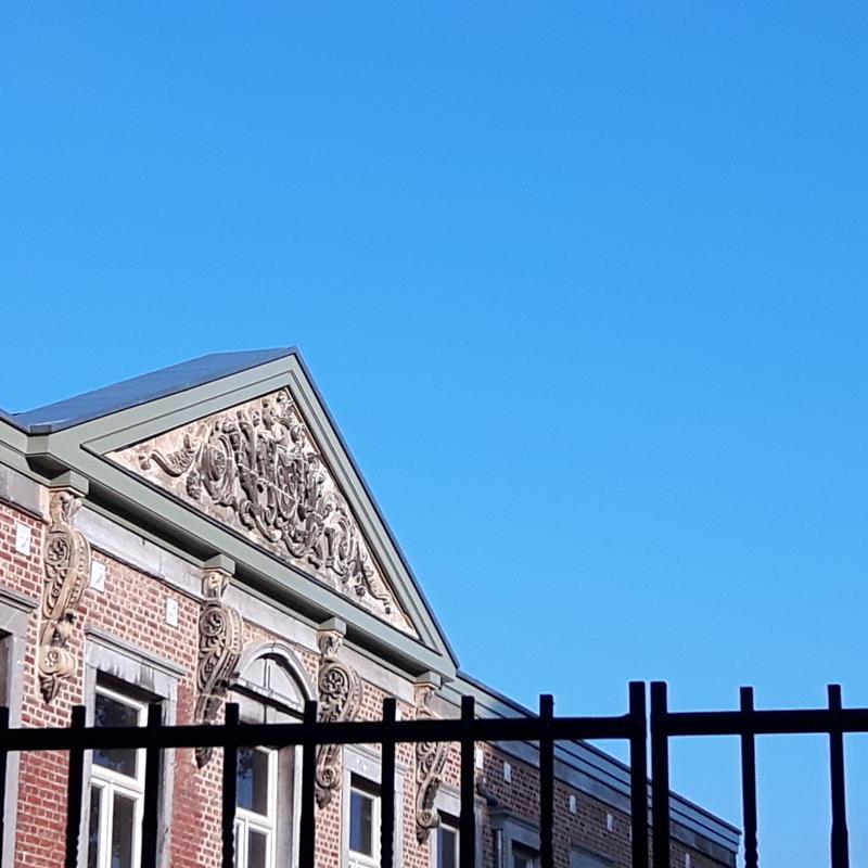 Klooster Hoogcruts  - Foto 1