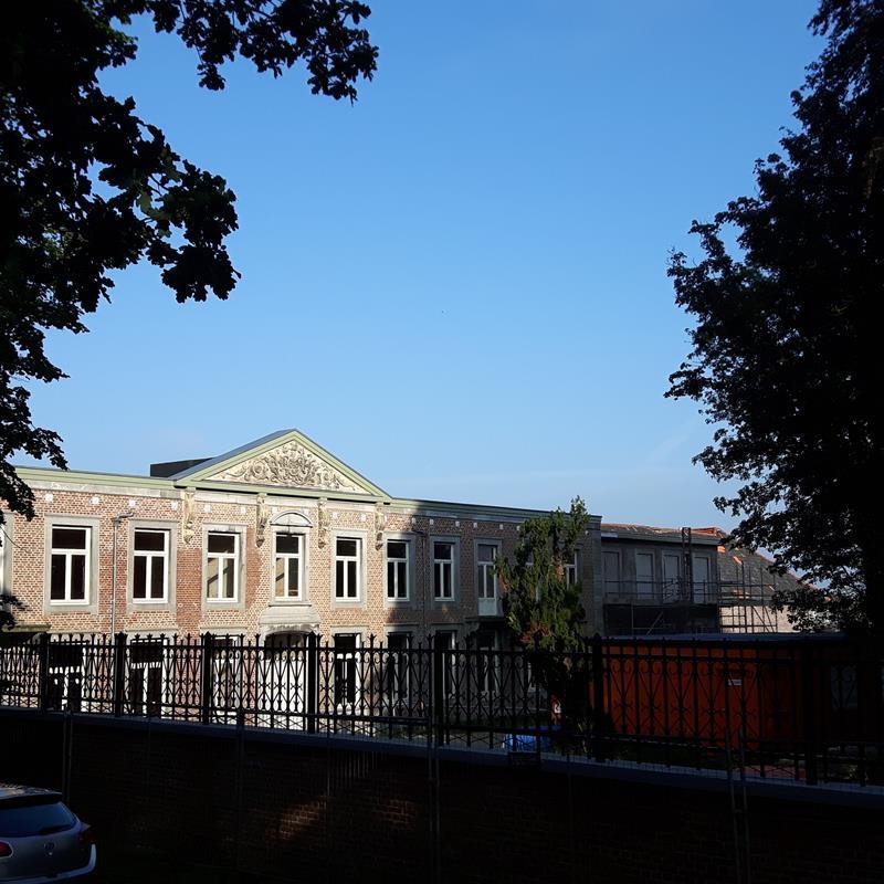 Klooster Hoogcruts  - Foto 2