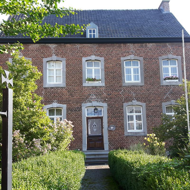 Kerkelijk museum Slenaken  - Foto 0