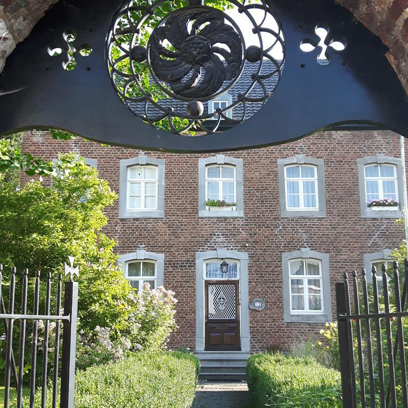 Kerkelijk museum Slenaken  - Foto 3