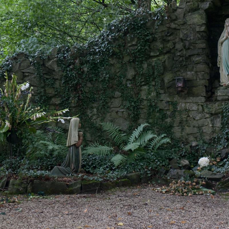 Lourdesgrot Vaals  - Foto 1