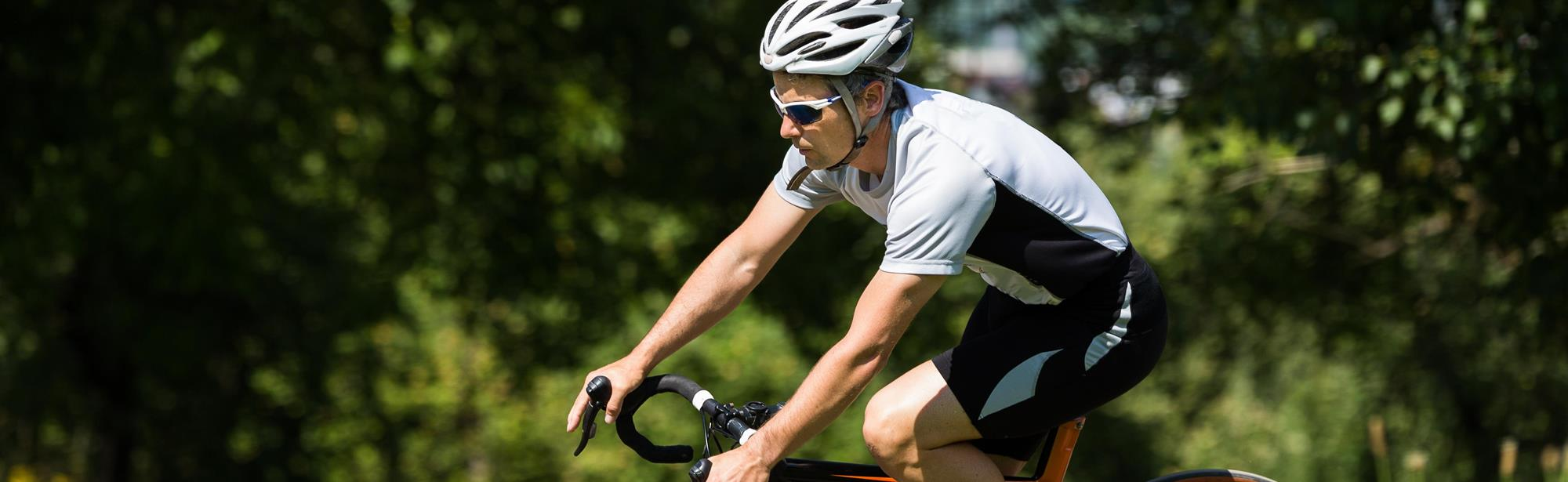 Amstel Gold Race-Lus 1 Zuid-Limburg