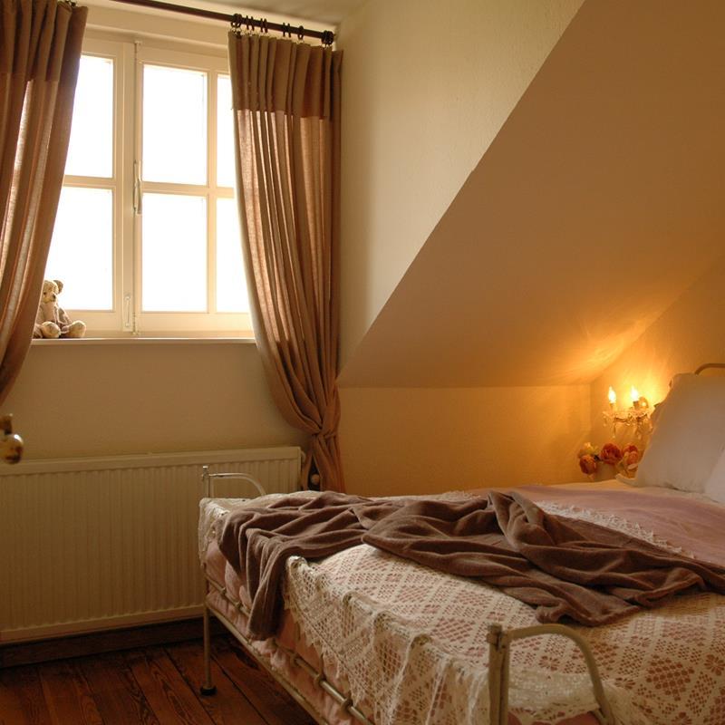 Vakantiehuis 'de Meule' - Foto 0