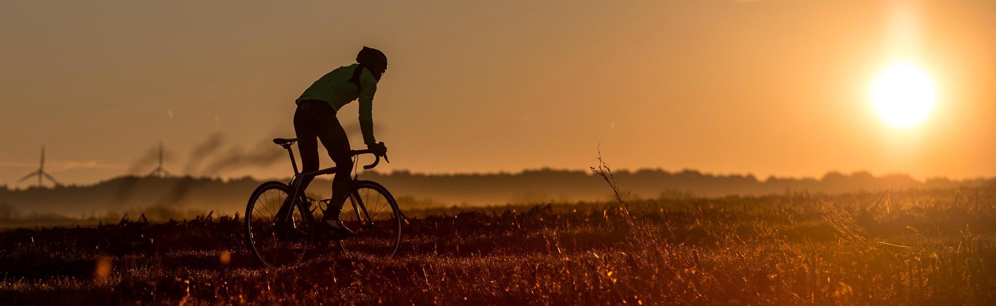 Amstel Gold Race-Lus 2 Zuid-Limburg