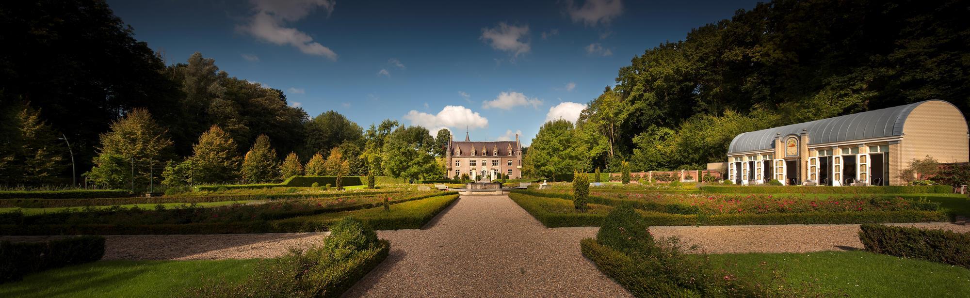 Heuvelroute Parkstad Limburg